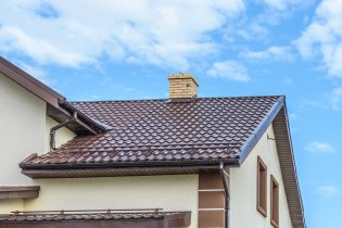 roofing, roof tiles, roof shingles, roof ridgewood